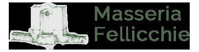 Masseria Fellicchie Casa Vacanze Puglia